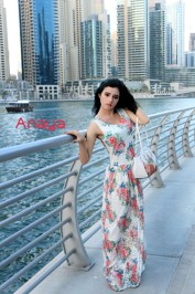 LAIBA-Pakistani escorts in Bahrain, Bahrain escort, AWO Bahrain Escorts – Anal Without A Condom