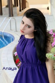 LAIBA-Pakistani escorts in Bahrain, Bahrain call girl, Kissing Bahrain Escorts – French, Deep, Tongue