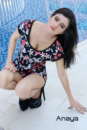 LAIBA-Pakistani escorts in Bahrain, Bahrain call girl, Extra Balls Bahrain Escorts - sex many times